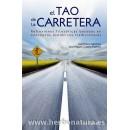 El Tao de la Carretera Libro José Rubio Sánchez y José Miguel Cuesta CORONA BOREALIS en Herbonatura.es